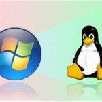 Como instalar Linux desde Windows [Tutorial]