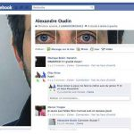 FB Photo Magic – Para personalizar el perfil en Facebook
