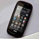 Características del Dell Mini 3IX