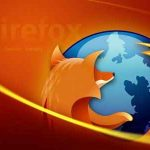Firefox 4 versión final ¿Que paso?