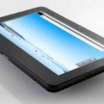 Especificaciones del Tablet HTC Flyer