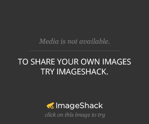 imagen del HTC Thunderbolt