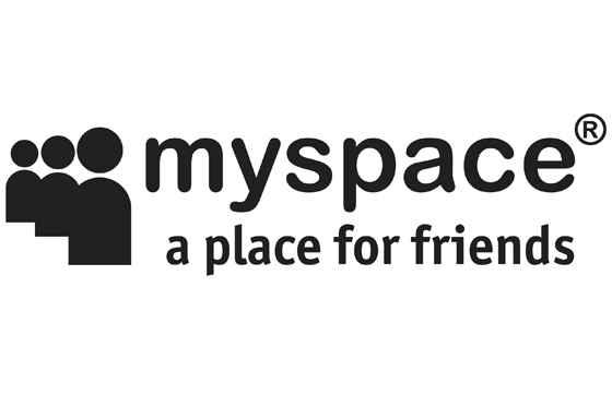 Myspsace