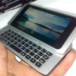 Rumores: Nokia N9 con procesador Intel Atom a 1.2GHz