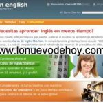 Sherton english – aprender ingles en 52 semanas online gratis