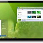 5  lindos temas para Windows 7