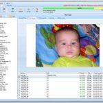 Undelete360 – programa gratuito para recuperar archivos borrados