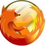 Firefox 4 para marzo