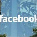 Facebook ¿el sustituto del Messenger?