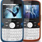 Especificaciones del Alcatel OT-799 Play