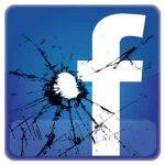 Mi internet es la lenta o Facebook ¿Qué pasa?