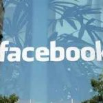 Como mejorar el nivel de seguridad en Facebook de nuestra cuenta