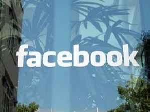 Como mejorar el nivel de seguridad en Facebook