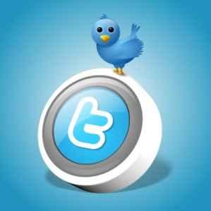 5 formas de hacer amigos en Twitter