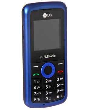 Ventajas de tener un teléfono de bajo coste