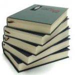 ¿Cuantos años más se seguirán imprimiendo los libros?