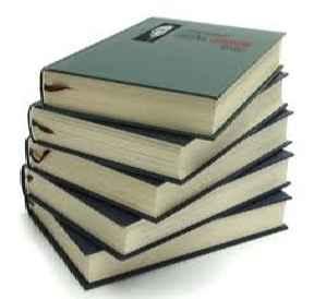 Cuantos años más se seguirán imprimiendo los libros