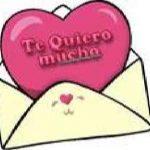 3 sitios web para enviar postales de amor y amistad