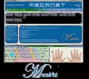 descargar MecaNet