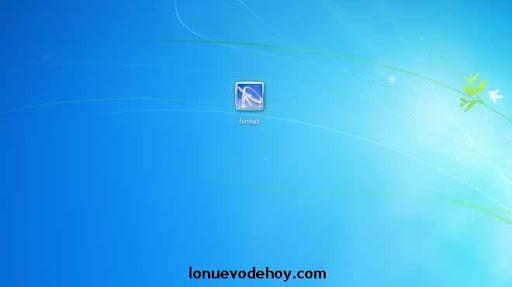 Windows 7 branding changer