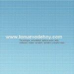 Crear espectaculares mosaicos de fotos online con easymoza gratis
