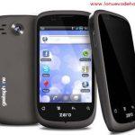 GeeksPhone un smartphone especial para todos los geeks