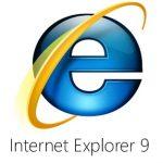 Internet Explorer 9 llega a 2.3 millones de descargas en las primeras 24 horas