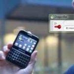 Video del Samsung Galaxy Pro
