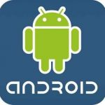 Lista de aplicaciones para Android que fueron eliminadas