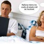 Humor geek: El matrimonio y farmville
