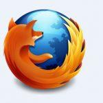 Firefox 4 final para el 22 de marzo