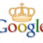 Google la empresa con más valor a nivel mundial según raking
