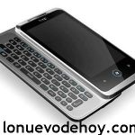 HTC Prime, características y detalles