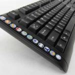 Snak Facebook, un teclado para los amantes de Facebook