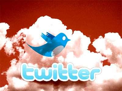 ahorrar tiempo en twitter