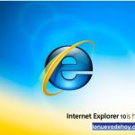Internet Explorer 10 no será compatible con Windows XP ni Vista