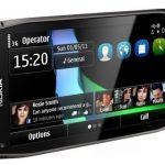 Nokia X7, características y detalles