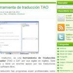 Programasgratis descarga de muchos programas gratis