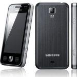 Samsung C6712 Duos Star II, características