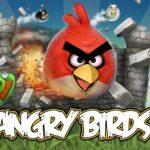 Jugar el Clon de Angry Birds online