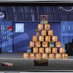 Angry Birds para Windows Phone 7 muy pronto