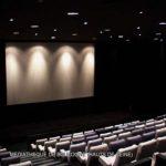 Los cines van a desaparecer