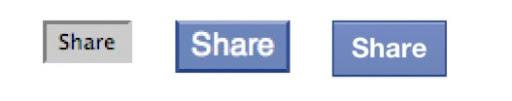 Compartir de Facebook