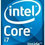 Procesadores Core i5 y i7 cada dia son más comunes