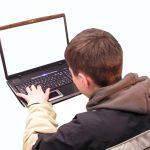 Síntomas de adicción a las redes sociales