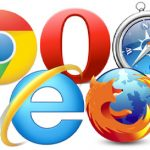 Cuál es el navegador más recomendado