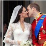 Respondiendo: Por qué el príncipe iba vestido de rojo