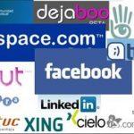 Las redes sociales hacen que los jóvenes se alejen más de los padres