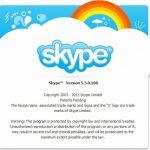 Skype actualiza su versión para Windows