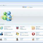 Imagen:Windows 8 App Store